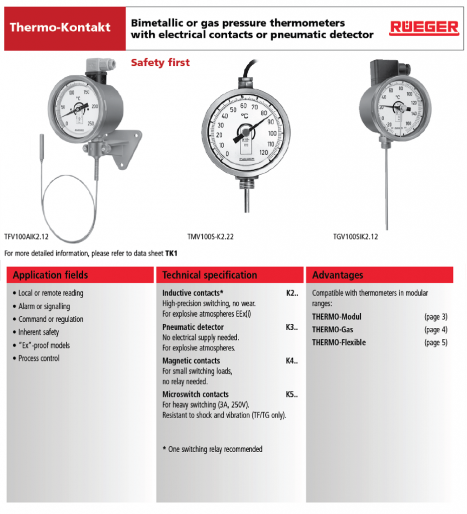 bimetallic-or-gas-pressure-thermometers-switch