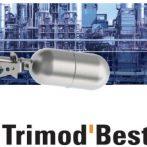 TRIMOD BESTA Level Switch