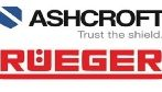 ASHCROFT and RUEGER – Have Forged A Partnership