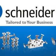schneider – tailored to your business